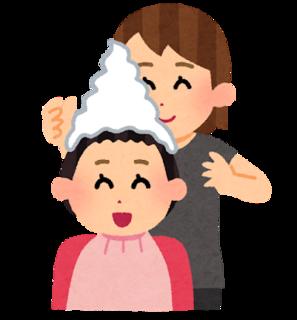 ofuro_taiwan_shampoo.png