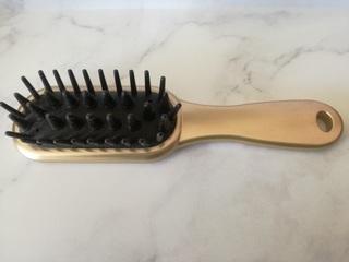 薬用アロエ製薬育毛液と金の頭皮ブラシ (3).jpg