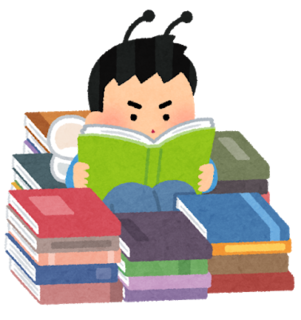book_hon_no_mushi_man_bug.png