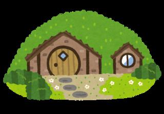 building_hobbit_house.png