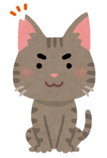 cat_sakura_cut_male.png