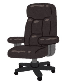 chair_highback_syachou.png