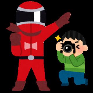 cosplay_camera_hero.png