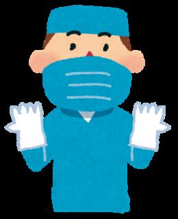 doctor_gekai.png
