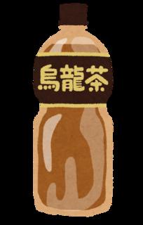 drink_uroncha_bottle.png