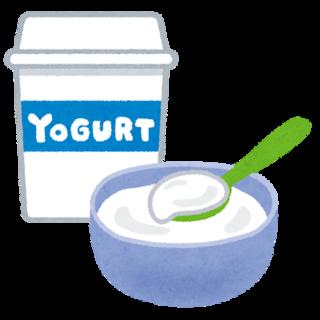 food_yogurt.png