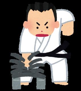 karate_kawarawari.png