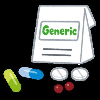 medicine_generic.png