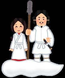 monogatari_izanami_izanagi.png
