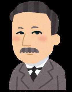 natsume_souseki.png