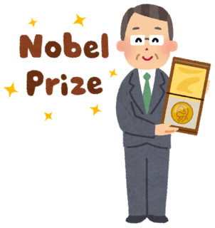 norbel_prize.png