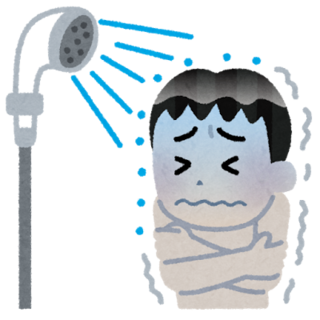 ofuro_shower_cold.png