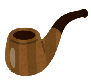 pipe_tobacco.png