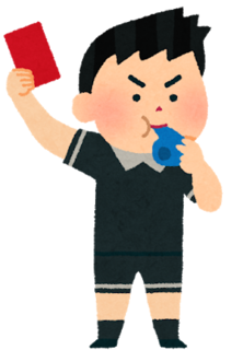 referee_redcard.png