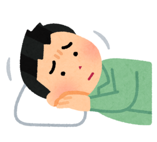 sleep_makura_man_awanai.png