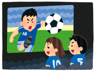 sports_ouen_soccer_public_viewing.png