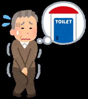 toilet_hinnyou.png