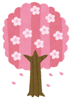 tree1_haru.png